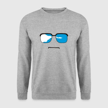 expensive - Men's Sweatshirt