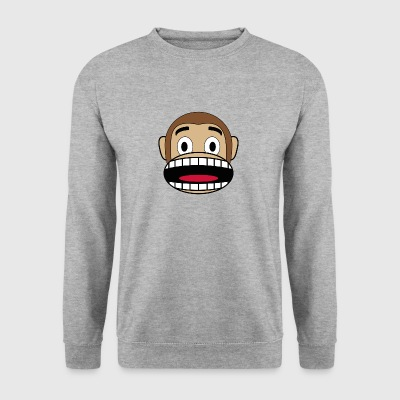 abe - Herre sweater