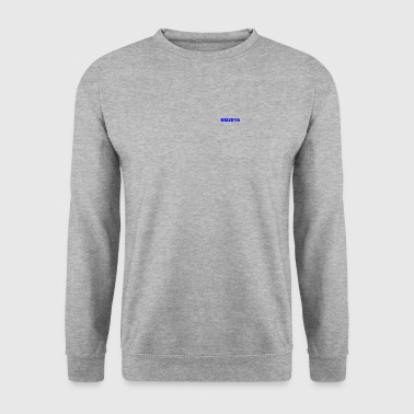 GG12 - Sweat-shirt Homme