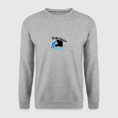 Join our BACHelor party - Men's Sweatshirt