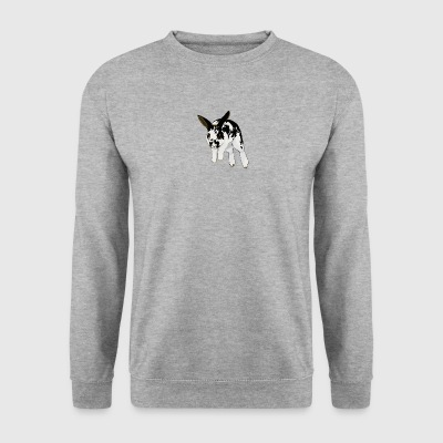 ayax - Herre sweater