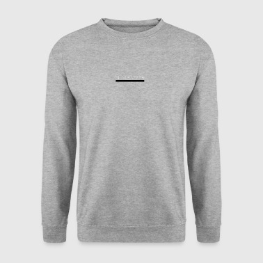 Razzer - Mannen sweater