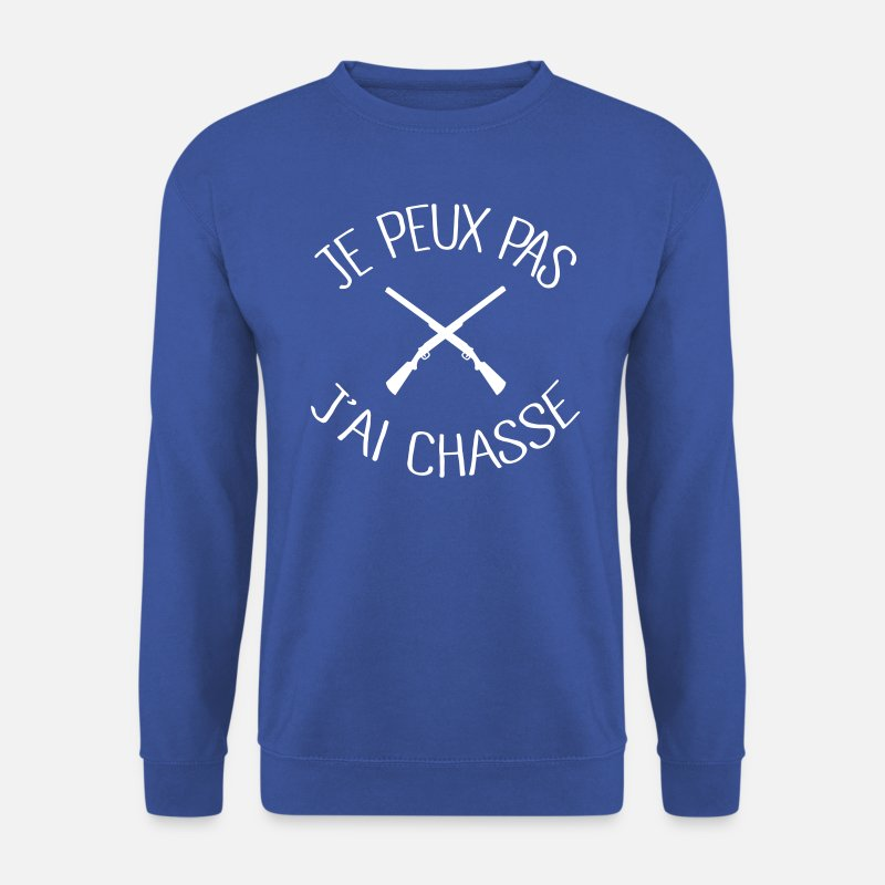 new arrival 95faa 6346e je-peux-pas-j-ai-chasse-sweat-shirt-homme.jpg