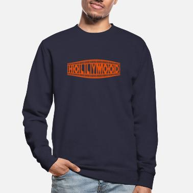 Hollywood Hollywood - Unisex Sweatshirt