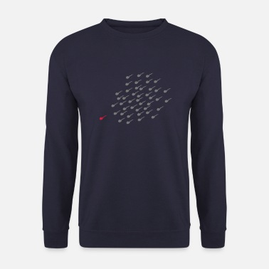 Winnaar Winnaar - Unisex sweater