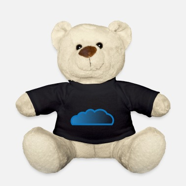 Cloud Cloud / cloud - Teddy Bear