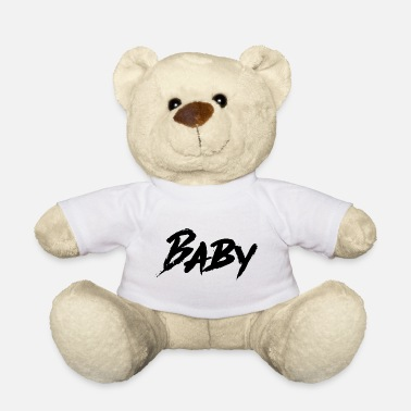 Baby On Board Baby - Nalle