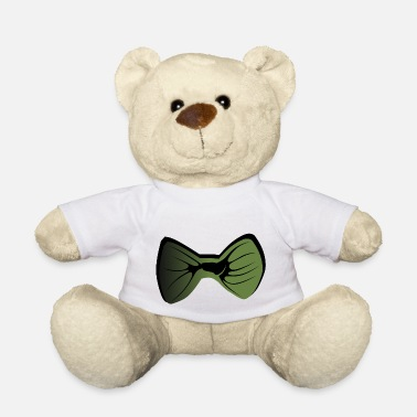Bow Tie bow tie 2604 i - Teddy Bear