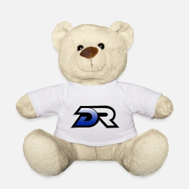 Clan Dark Ruffnecks Clan - Bamse