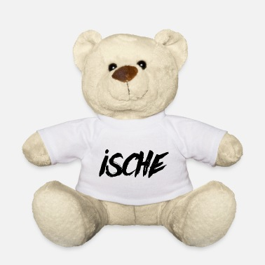 Isch ISCHE - Teddy Bear