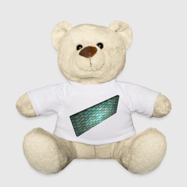 Shop template teddy bear toys online spreadshirt template teddy bear maxwellsz