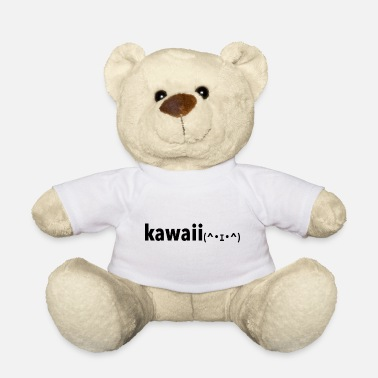Kawaii KAWAII - Teddy