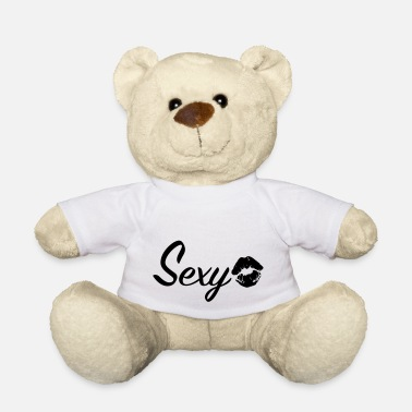 Sexy Sexy - Teddy Bear