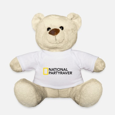National Parti national - Nounours