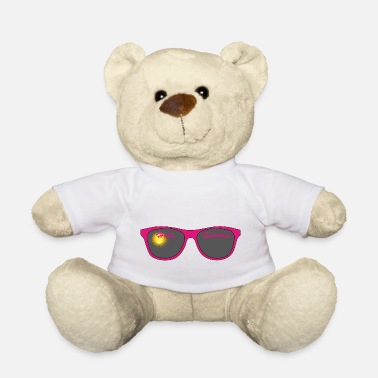 Sunglasses Sunglasses / Sunglasses - Teddy Bear