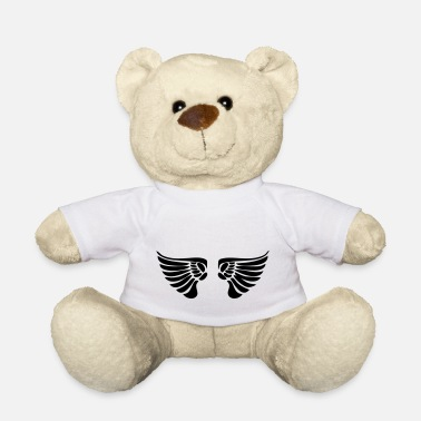 Wing Wing - Bamse