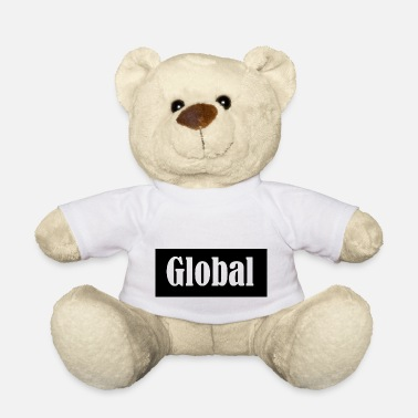 Global Global - Bamse