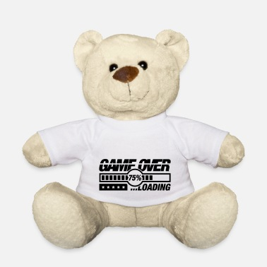Loading game_over_loading_ce1 - Ours en peluche