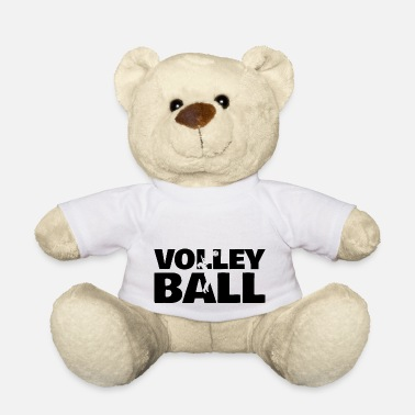 Loisirs Volleyball Sport Loisirs Loisirs - Nounours