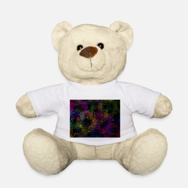 Abstract ABSTRACTE EEN - Teddy