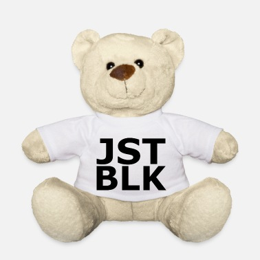JST BLK - Orsetto