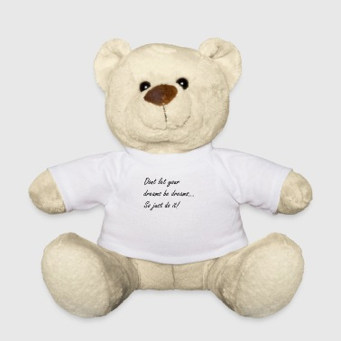 shop theme teddy bear toys online spreadshirt