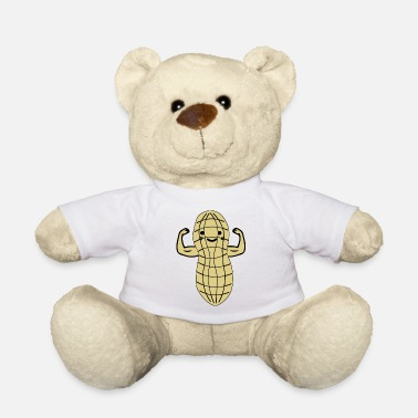 Peanut Peanut Kids Girls Boys School Baby Kids - Teddy Bear