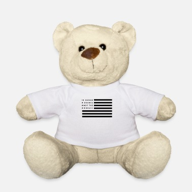 Independence Day Independence day - Teddy Bear