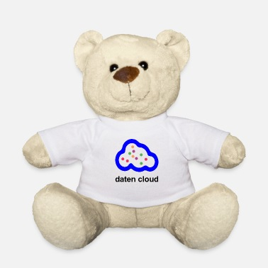 Windows DATA CLOUD - Nalle