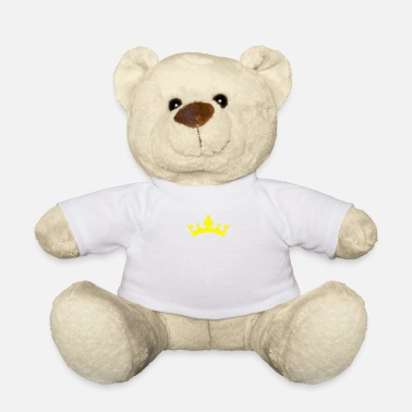 League Of Legends Legend of the district league football saying gift idea - Teddy Bear