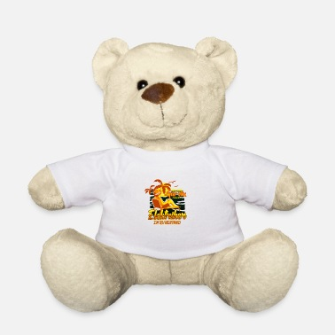 Home &amp ELECTRICIAN IN RETAIL TRADE - Teddy Bear