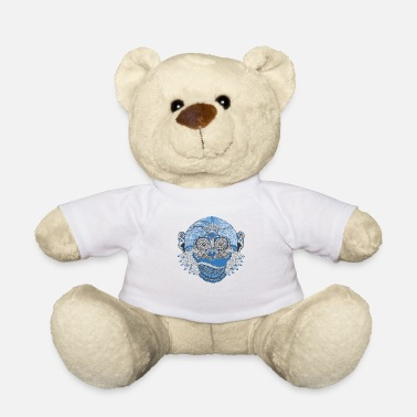 Collections apen Collection - Teddy