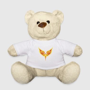 Phoenix - Teddy Bear