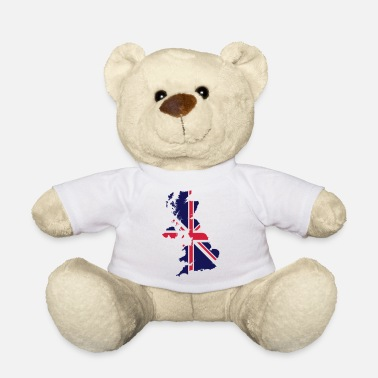 Britain Great Britain - Nalle