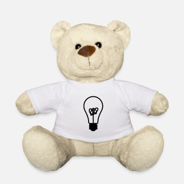 Light light - Teddy Bear