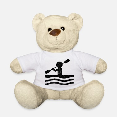 Icon Rowing Icon Vintage - Bamse