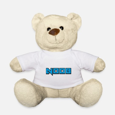 Noob Noob - Teddy Bear
