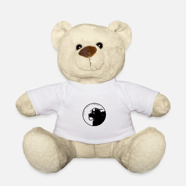 Aquatic Aquatic World - Teddy Bear