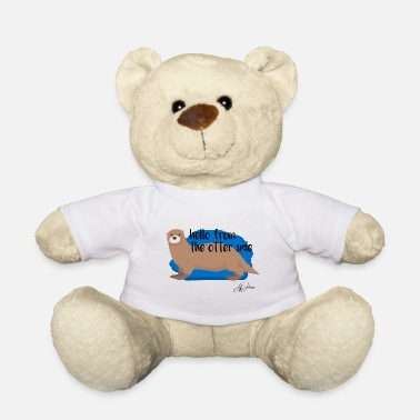 Animal Animal Animals Animal Animals - Teddy Bear