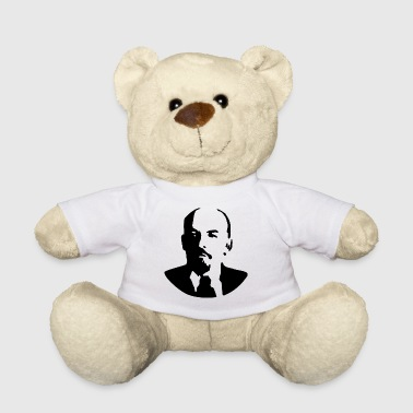 Lenin Lenin - Teddy Bear