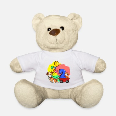 Shop 2 Years Old Birthday Gifts Online