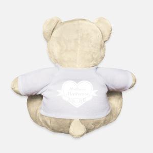 meilleure maitresse 2017 maternelle cp cole ce1 tablier spreadshirt. Black Bedroom Furniture Sets. Home Design Ideas