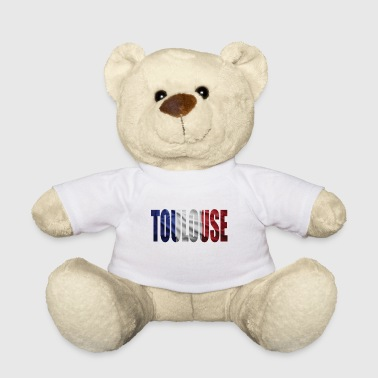 FRANCE TOULOUSE - Nounours