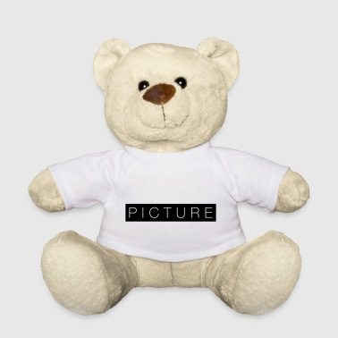 picture - Teddy Bear