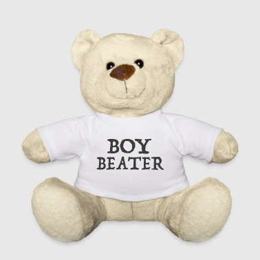Boy Beater - Nounours