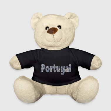 Portugal Portugal - Teddy Bear