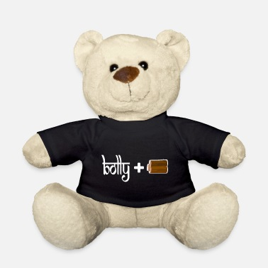 Bollywood Bollywood - Teddy Bear