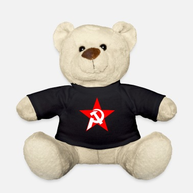 Communisme communisme - Teddy