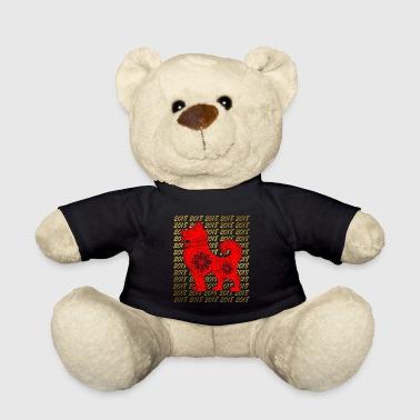 Suchbegriff: \'Chinesisches Neujahr\' Kuscheltiere online bestellen ...