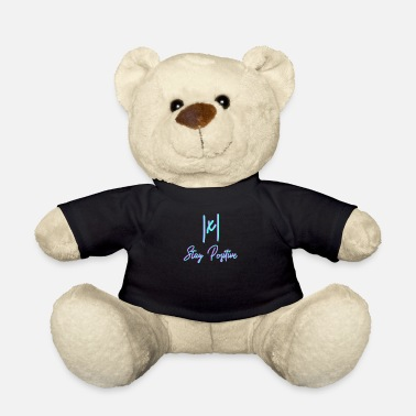 Math Math math math teacher gift - Teddy Bear